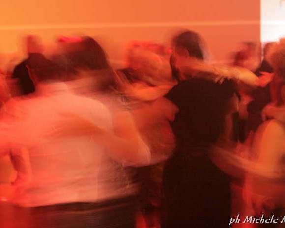 Il Giovedi della Milonga - 24 ott 2013 - ph Michele Moro 20