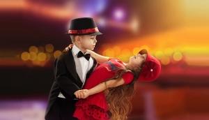 Lezioni di Tango - ILoveTango.it