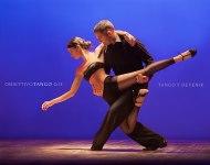 Obiettivo Tango 013 - tango y devenir