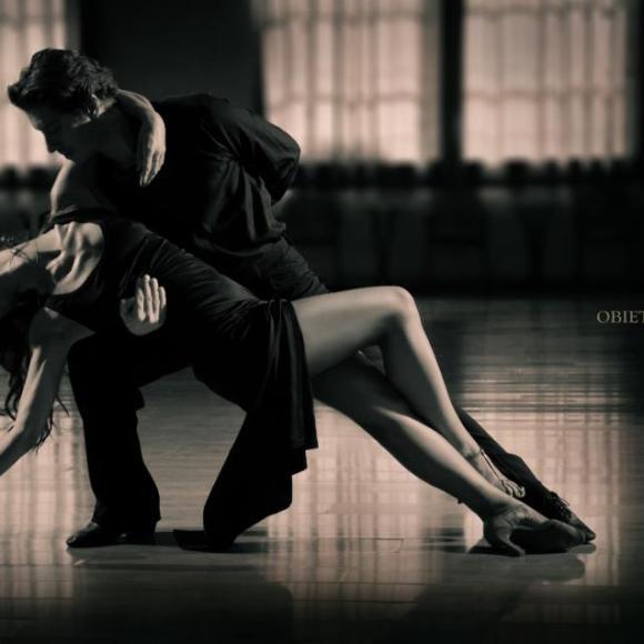 Obiettivo Tango - @at_012