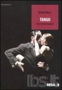Tango una storia completa di Hess Rèmi - michele moro tango blog