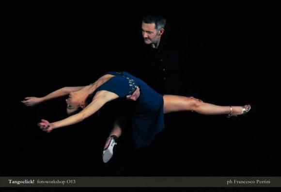 Tangoclick! fotoworkshop 013 ph Francesco Pertini