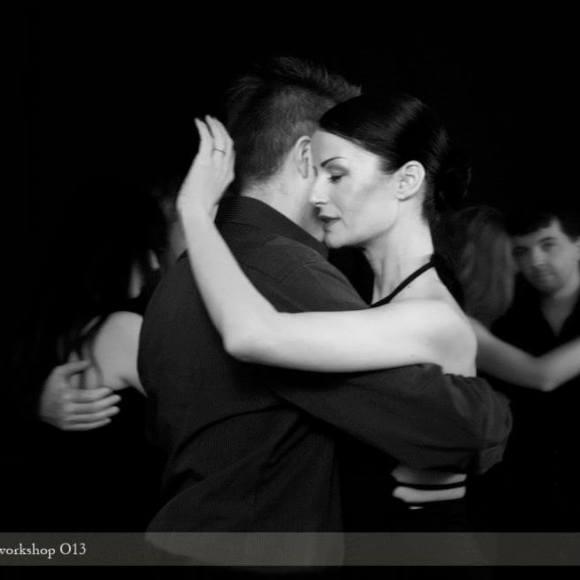 Tangoclick! fotoworkshop 013 ph Lino Sartore