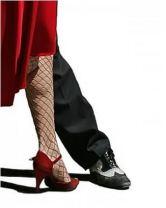 adornos abbellimenti tango milonghe