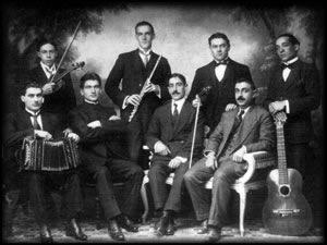 Grandi Orchestre nel Tango - Anibal Troilo
