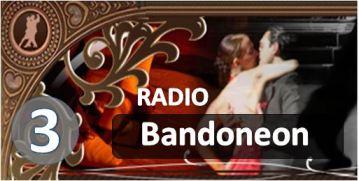 I love TANGO.it - Radio Tango - Tangocity - Radio Bandoneon