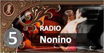 I love TANGO.it - Radio Tango - Tangocity - Radio Nonino