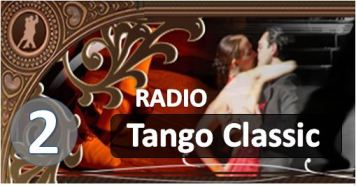 I love TANGO.it - Radio Tango - Tangocity - Radio Tango Classic