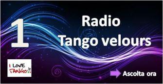 I love YTANGO.it - Radio Tango - Francophone du tango