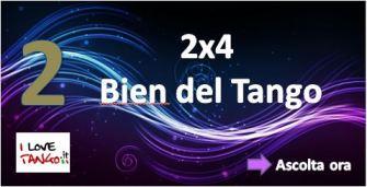 I love YTANGO.it - Radio Tango - Radio bien del tango