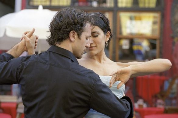 I LOVETANGO.it - Il portale italiano sul tango - Foto - Pinterest - fbcdn-sphotos-aa.akamaihd.net