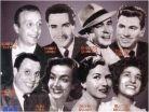 ILOVETANGO.it - Il portale italiano del tango - Brani - Ricerca per cantante