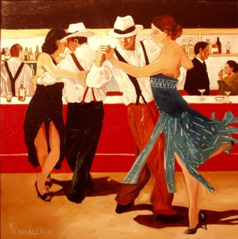 Milonghe I love tango.it.jpg