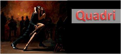 quadri di tango - I LoveTango.it