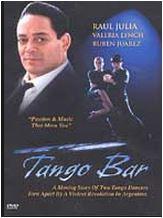 Tango Bar - film -michele moro tutto tango blog