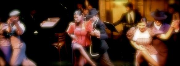 tango - la ronda - cullen bryant.com - I love tango blog