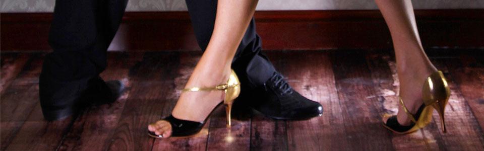 motivi per iniziare a ballare tango - ILovetango.it - la piu grande