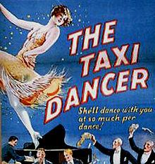 220px-Taxidancercard1