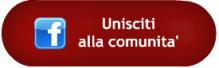Pulsante unisciti alla comunità facebook per home PNG
