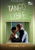 tango-libre-la-locandina-del-film