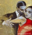 tangolovers ilaria Mugnaini