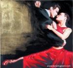 tangolovers_100x100