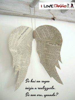 I love tango .it - realizzare i sogni