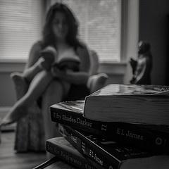 leggi libri