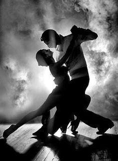 L'anima del Tango