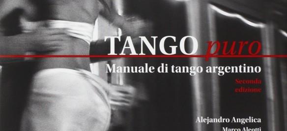 Miglior manuale di tango argentino
