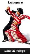 Libri di Tango - I love Tango.it