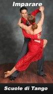 i-love-tango-it-scuole-di-tango-italia