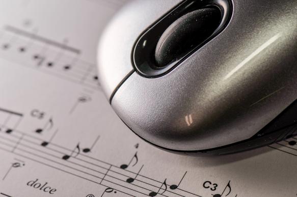 musicalizador-creativo