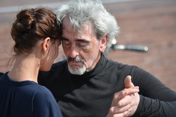 tango-meditazione-i-love-tango-it-articolo